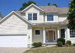 Foreclosed Home in Danbury 06811 SPRING RIDGE CT - Property ID: 4036188958