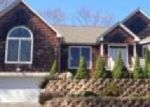 Foreclosed Home in Southampton 11968 GLENVIEW DR - Property ID: 4036197260