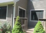 Foreclosed Home in Bloomfield 06002 SILO WAY - Property ID: 4036198132