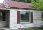 Foreclosed Home in Grand Rapids 49548 HARP ST SE - Property ID: 4036219606