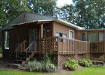 Foreclosed Home in Lakeview 48850 W CANNONSVILLE RD - Property ID: 4036220480
