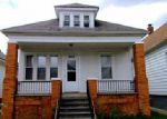 Foreclosed Home in Hamtramck 48212 SOBIESKI ST - Property ID: 4036223547