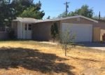 Foreclosed Home in Lancaster 93534 GADSDEN AVE - Property ID: 4036320330