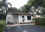 Foreclosed Home in Hollywood 33023 SW 39TH ST - Property ID: 4036323852
