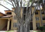 Foreclosed Home in Pompano Beach 33069 W MCNAB RD - Property ID: 4036350555