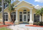 Foreclosed Home in Port Saint Lucie 34953 SW CROCUS LN - Property ID: 4036359310