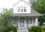 Foreclosed Home in Hamtramck 48212 MACKAY ST - Property ID: 4036383406
