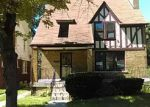 Foreclosed Home in Detroit 48223 ASHTON RD - Property ID: 4036384274