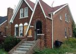 Foreclosed Home in Detroit 48213 WILFRED ST - Property ID: 4036385596