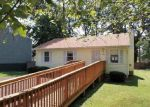 Foreclosed Home in Richmond 23227 WINNETKA AVE - Property ID: 4036400935