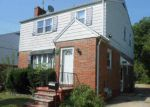 Foreclosed Home in Baltimore 21206 CEDONIA AVE - Property ID: 4036408819