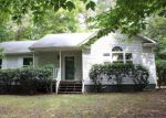 Foreclosed Home in Palmyra 22963 RIVERSIDE DR - Property ID: 4036426318