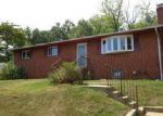 Foreclosed Home in Clinton 20735 COLCHESTER DR - Property ID: 4036434650