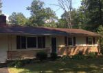 Foreclosed Home in Frederick 21702 BETHEL RD - Property ID: 4036440786