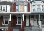 Foreclosed Home in Baltimore 21218 E 28TH ST - Property ID: 4036442530