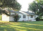 Foreclosed Home in Centreville 21617 CHURCH HILL RD - Property ID: 4036452605