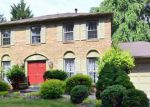 Foreclosed Home in Potomac 20854 BLUE MEADOW RD - Property ID: 4036464426