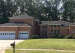 Foreclosed Home in Glenn Dale 20769 PROSPECT HILL CT - Property ID: 4036467490