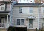 Foreclosed Home in Upper Marlboro 20772 BROOKSHIRE CT - Property ID: 4036468815