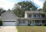 Foreclosed Home in Fort Washington 20744 COUNTRY CREEK CT - Property ID: 4036472757