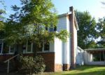 Foreclosed Home in Ridgeley 26753 MILLER RD - Property ID: 4036480186