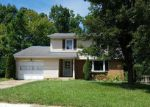 Foreclosed Home in Catonsville 21228 LINCOLNWOODS DR - Property ID: 4036490714