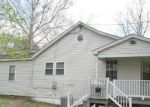 Foreclosed Home in Glen Burnie 21060 OVERHILL RD - Property ID: 4036494654