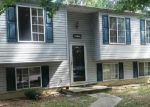 Foreclosed Home in Waldorf 20602 KING CT - Property ID: 4036498596
