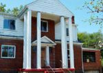 Foreclosed Home in Silver Spring 20901 UNIVERSITY BLVD W - Property ID: 4036506475