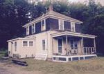 Foreclosed Home in North Stratford 03590 TETREAULT RD - Property ID: 4036540642