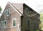 Foreclosed Home in New Boston 3070 BYAM RD - Property ID: 4036541961