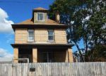 Foreclosed Home in Mc Kees Rocks 15136 OLIVIA ST - Property ID: 4036557274