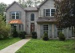 Foreclosed Home in Bulger 15019 OLD STEUBENVILLE PIKE - Property ID: 4036566925