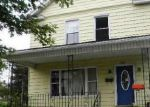 Foreclosed Home in Erie 16511 RANKINE AVE - Property ID: 4036575682