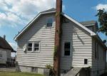Foreclosed Home in Pennsville 8070 S BROADWAY - Property ID: 4036597575