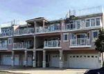 Foreclosed Home in Wildwood 08260 E 5TH AVE - Property ID: 4036600643
