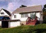 Foreclosed Home in Leechburg 15656 BEALE AVE - Property ID: 4036602840