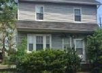 Foreclosed Home in Hackensack 07601 JOHNSON AVE - Property ID: 4036620345