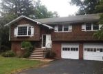 Foreclosed Home in Westwood 07675 LYONS PL - Property ID: 4036636552