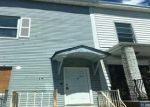Foreclosed Home in Paterson 07522 REDWOOD AVE - Property ID: 4036670721
