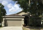 Foreclosed Home in Plant City 33563 RYDELL LN - Property ID: 4036691749
