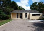Foreclosed Home in Tampa 33617 N TANGERINE PL - Property ID: 4036692162