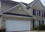 Foreclosed Home in Charlotte 28273 WALLAND LN - Property ID: 4036721971