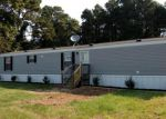 Foreclosed Home in Winnabow 28479 NICHOLAS PL SE - Property ID: 4036727208