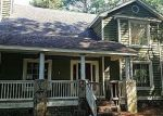 Foreclosed Home in Pawleys Island 29585 SHIPMASTER AVE - Property ID: 4036733789