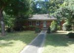 Foreclosed Home in Graham 27253 BROOKGREEN TER - Property ID: 4036735539
