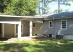 Foreclosed Home in Four Oaks 27524 E SANDERS ST - Property ID: 4036736407