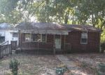 Foreclosed Home in Clinton 29325 BREANNA DR - Property ID: 4036758756