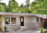 Foreclosed Home in Birmingham 35213 MONTCLAIR RD - Property ID: 4036760500