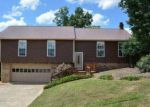 Foreclosed Home in Pinson 35126 SPANISH TRCE - Property ID: 4036761371